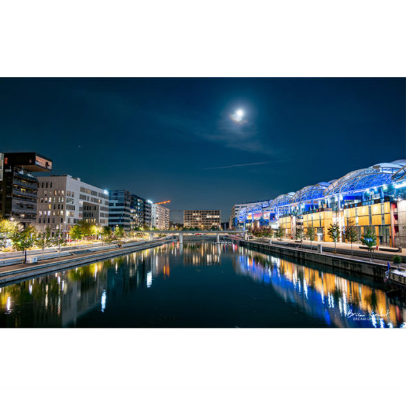 lyon-de-nuit-confluence-eau_0000_Photo