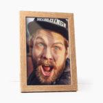 cadres-20x30cm-bois-naturel-fun